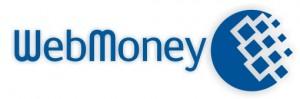 G-Logo WebMoney
