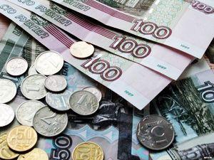 finansovo-jekonomicheskaja-jekspertiza-1