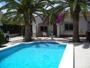 Charming-holiday-rental-Torrevieja-Charming-house_5