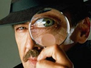 detektiv-business-idei