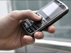 biznes-telefone