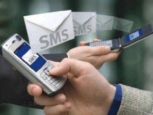biznes-telefone1