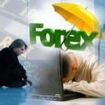 forex_250x200