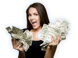 woman_money