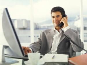 business_goroskop-300x225