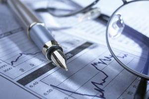 Акция – инструмент инвестирования