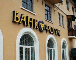 каталог банков России