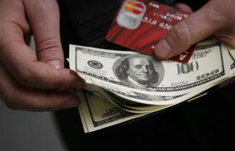 Овердрафтное кредитование