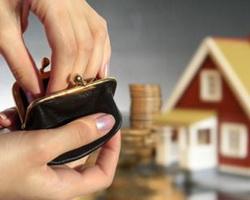 Купить новую квартиру – дело не простое!