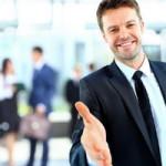 Как происходит продажа бизнеса