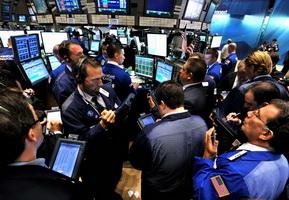 Торговля на бирже - что важно знать?