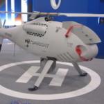 Как выбрать беспилотник вертолетного типа