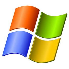 Установка Windows в Самаре