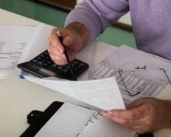 Что такое независимая проверка финансовой отчетности