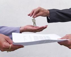Как совершить сделку без посредников и брокеров
