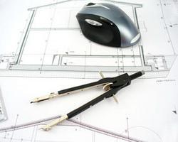Как разработать конструкторскую документацию