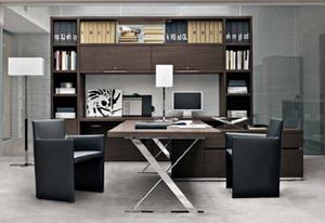 Почему у вас должна быть элитная мебель для офиса