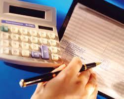 Аутсорсинговые бухгалтерские услуги