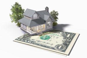 Подбор ипотеки