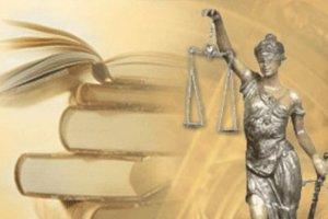 Адвокат Воинова М.А