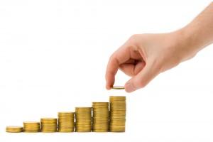 Ставки по вкладам в банках