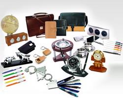 Сувенирная продукция и бизнес