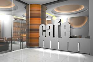 Кафе - как определить уровень заведения