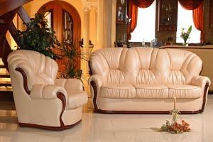 Как купить качественную мебель