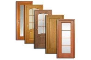 Важность двери