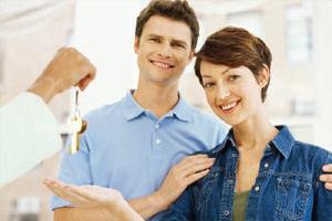 Как купить квартиру в ипотеку в условиях кризиса