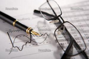 Цены на бухгалтерские и юридические услуги