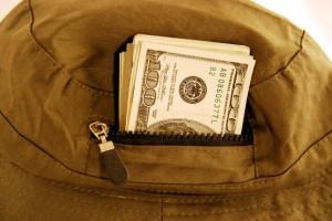 Как взять кредит в банке?