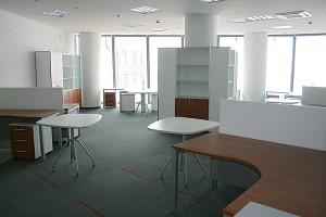 Почему выгодна аренда офисов?
