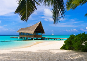 Как эмигрировать в Доминиканскую Республику?