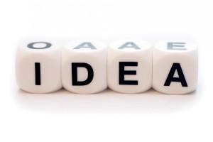 Бизнес- идеи
