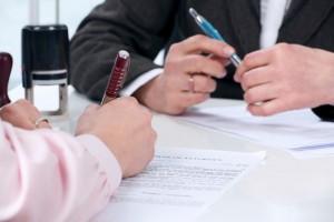 Как продавать квартиру по договору ренты