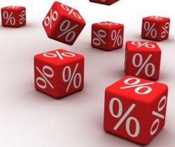 Ставки по вкладам - как найти оптимальную