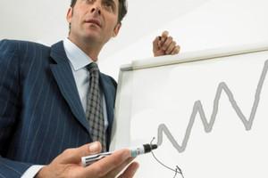 Как работают советники форекс?