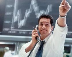 Что нужно знать о долларе при торговле на форекс?