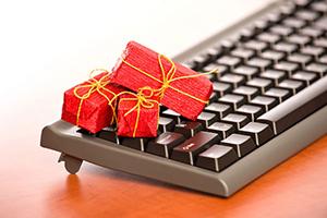 Цены на бизнес-подарки