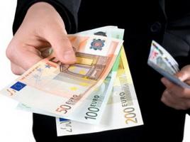 http://institut-business.ru/investicii-v-mfo-zarabotaj-na-kredite/
