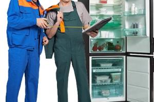 Как ухаживать за холодильником ?