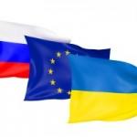 Как выехать из Украины на пмж?