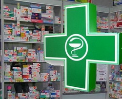 Что надо знать при открытии аптеки?