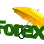 1432543126_forex_960200865