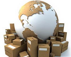 Как организовать сотрудничество оптовых поставщиков?