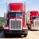 Лизинг грузовых авто