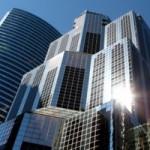 Реализация коммерческой недвижимости