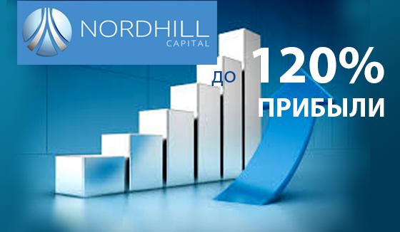 http://nordhillcapital.com