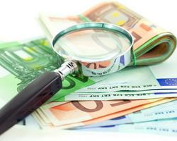 Основная информация о микрокредитовании